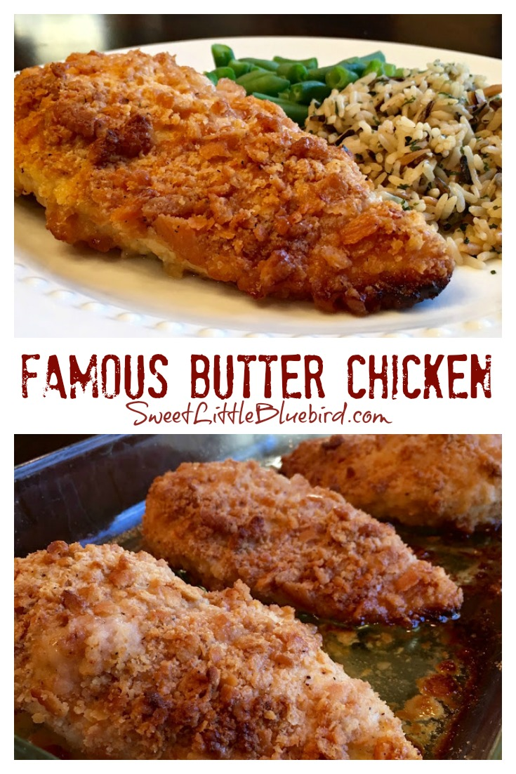 Famous-Butter-Chicken-Pin-2x3